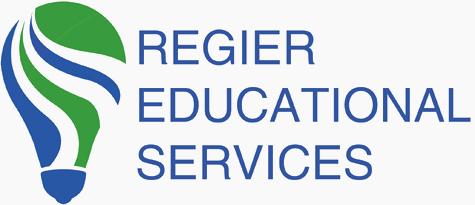 Blog & News | Regier Educational Services- Lead, Live, Learn