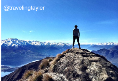 @travellingtayler picture in NZ