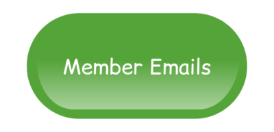 Member Email List button for sign up.
