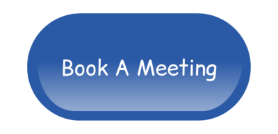 Book A Meeting Button