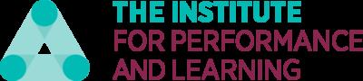 i4pl logo